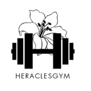 cropped-Heraclesgym-article.jpg