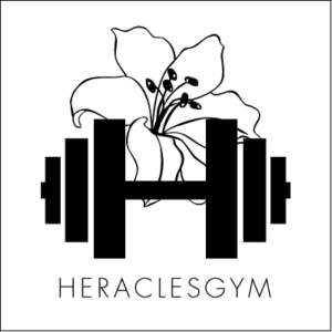 heracles-squere-logo