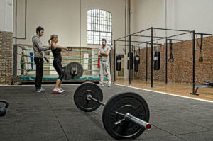 heracles-gym-4