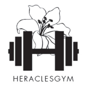 Heraclesgym300x300